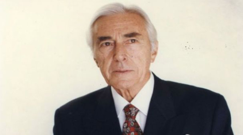 Guillermo Murray